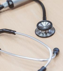 https://www.medicina-dela-roj.si/wp-content/uploads/2015/12/splosna-medicina.jpg